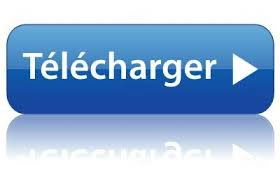 Télécharger la version gratuite de Neonet